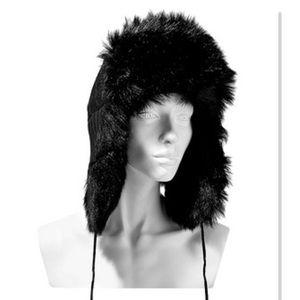 Surell Knit Hat